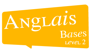 anglaisbases
